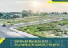 Giao dịch nhà đất giảm mạnh nhưng giá nhiều nơi vẫn tăng trong quý 2 và 3 /2021
