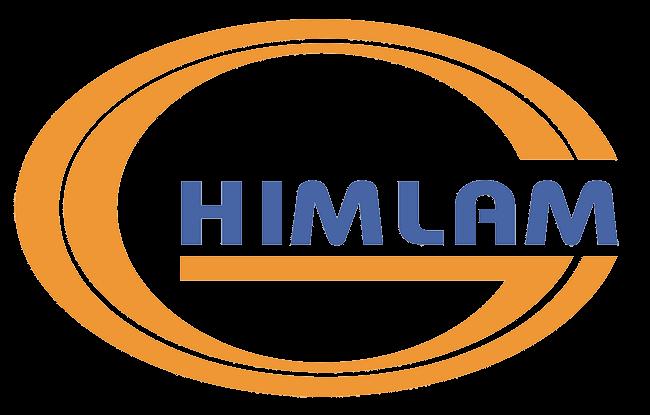 Logo nhận diện Tập đoàn Him Lam