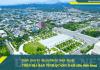 Thông tin danh sách 41 dự án đầu tư đợt 1/2021 tại tỉnh Quảng Nam