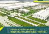Thông tin về thủ phủ công nghiệp Châu Đức (Bà Rịa - Vũng Tàu)