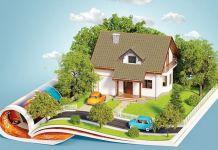 Yếu tố phong thủy cần biết khi mua nhà đất