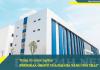 Thông tin về Tập đoàn Phenikaa của doanh nhân Hồ Xuân Năng