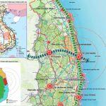 Thông tin quy hoạch xây dựng vùng tỉnh Bình Định đến năm 2035