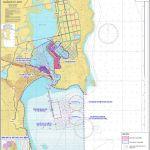 Tài liệu quy hoạch cảng biển Bình Định thời kỳ 2021 - 2030, tầm nhìn năm 2050