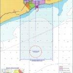 Tài liệu quy hoạch cảng biển Bình Thuận thời kỳ 2021 - 2030, tầm nhìn năm 2050
