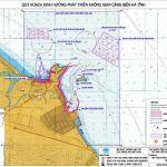 Tài liệu quy hoạch cảng biển Hà Tĩnh thời kỳ 2021 - 2030, tầm nhìn năm 2050