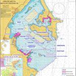 Tài liệu quy hoạch cảng biển Khánh Hòa thời kỳ 2021 - 2030, tầm nhìn 2050