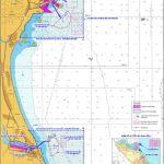 Tài liệu quy hoạch cảng biển Quảng Bình thời kỳ 2021 - 2030, tầm nhìn năm 2050