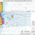 Tài liệu quy hoạch cangt biển Thanh Hóa thời kỳ 2021 - 2030, tầm nhìn năm 2050