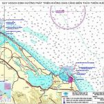 Tài liệu quy hoạch cảng biển Thừa Thiên Huế thời kỳ 2021 - 2030, tầm nhìn năm 2050
